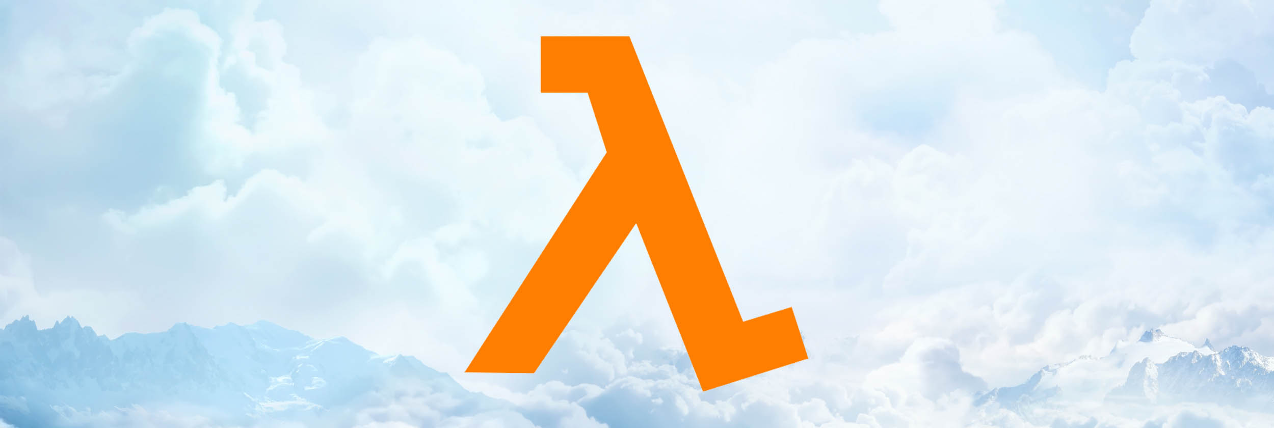 Lambda layers for Python runtime – Nordcloud